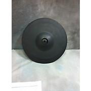 Roland CY12R/C Electric Cymbal