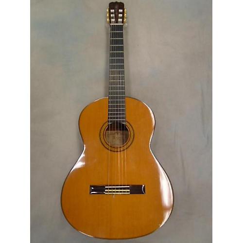 Alvarez CY135 Classical Acoustic Guitar