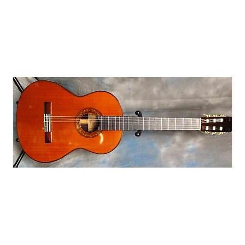 Alvarez CY140 Classical Acoustic Guitar