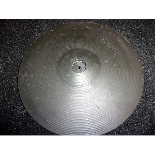 Roland CY154 Electric Cymbal
