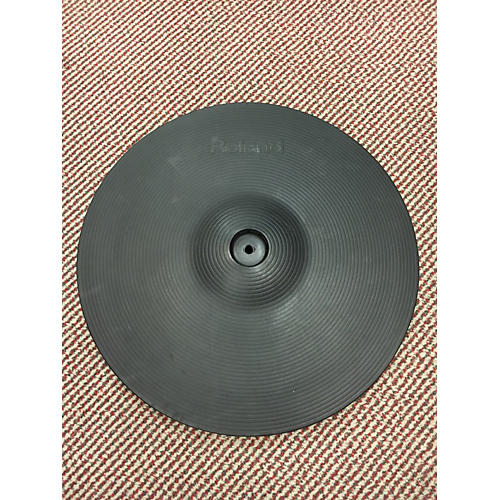 Roland CY15R Electric Cymbal-thumbnail