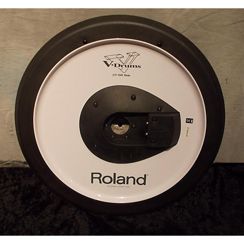 Roland CY15R Electronic Cymbal