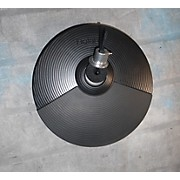 Roland CY5 Electric Cymbal