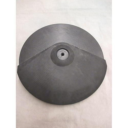 Roland CY8 Electric Cymbal-thumbnail