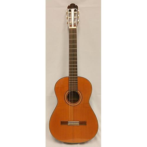 Alvarez CY90 Classical Acoustic Guitar-thumbnail