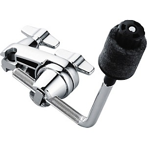 Tama CYA5E Cymbal Attachment by Tama