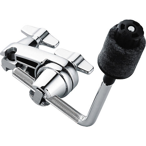 Tama CYA5E Cymbal Attachment-thumbnail