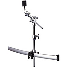 Yamaha CYAT150 Electronic Cymbal Pad Boom-arm Attachment