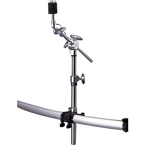 Yamaha CYAT150 Electronic Cymbal Pad Boom-arm Attachment