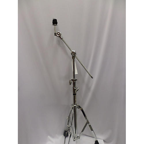 used pearl cymabl stand cymbal stand guitar center. Black Bedroom Furniture Sets. Home Design Ideas