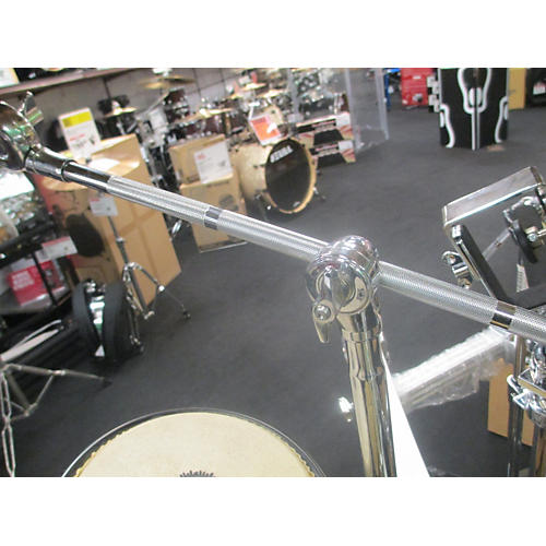 Sound Percussion Labs CYMBAL ARM Holder-thumbnail