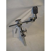 Yamaha CYMBAL BOOM ATTACHMENT Percussion Mount
