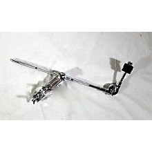 Sound Percussion Labs CYMBAL BOOM CLAMP Cymbal Stand
