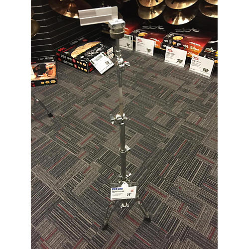 PDP CYMBAL BOOM STAND Cymbal Stand