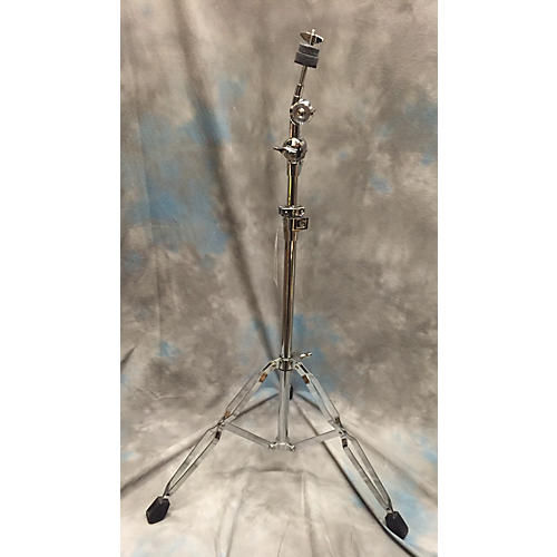 Sound Percussion Labs CYMBAL BOOM STAND Cymbal Stand-thumbnail
