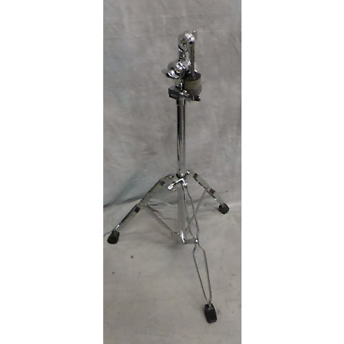 PDP by DW CYMBAL BOOM STAND Cymbal Stand