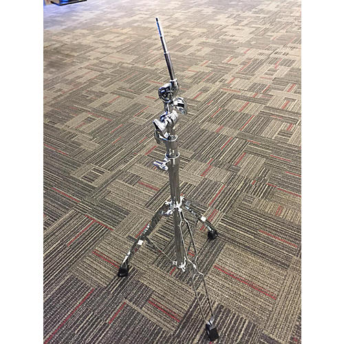 Pearl CYMBAL BOOM STAND Holder-thumbnail