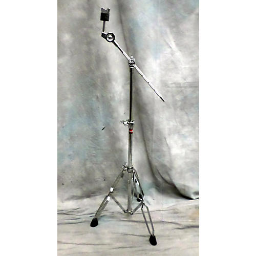 Gibraltar CYMBAL BOOM STAND Holder