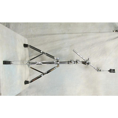 Sound Percussion Labs CYMBAL BOOM STAND Misc Stand