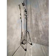 PDP CYMBAL STAND Cymbal Stand