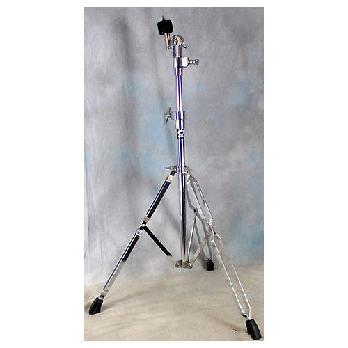 Used Cb Percussion Cymbal Stand Cymbal Stand Guitar Center