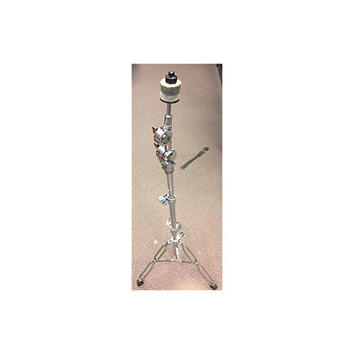 Sound Percussion Labs CYMBAL STAND Cymbal Stand-thumbnail