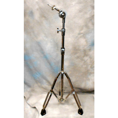 Sound Percussion Labs CYMBAL STAND Holder