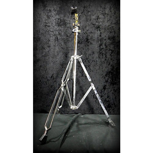 CB Percussion CYMBAL STAND Holder-thumbnail