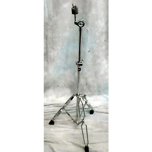 Gibraltar CYMBAL STAND Holder