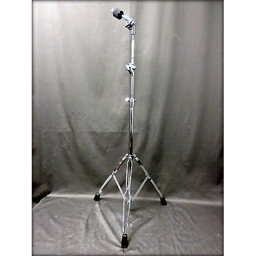 PDP by DW CYMBAL STAND Holder
