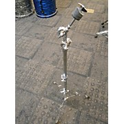 Sound Percussion Labs CYMBAL STRAIGHT STAND Cymbal Stand