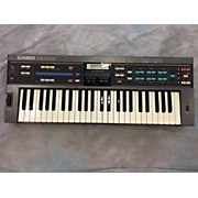 Casio CZ-1000 Portable Keyboard