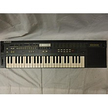 Casio CZ-230S Synthesizer