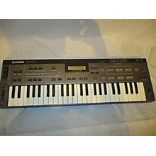 Casio CZ101 Synthesizer