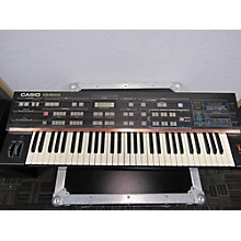 Casio CZ3000 Synthesizer