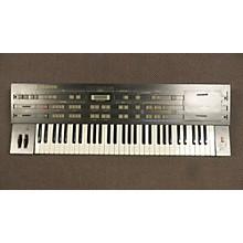 Casio CZ3000 Synthesizer