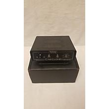 Mesa Boogie Cab Clone 8 Ohm Direct Box