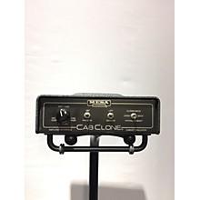 Mesa Boogie Cab Clone Pedal