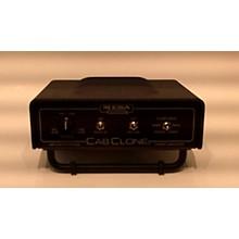 Mesa Boogie Cab Clone Solid State Guitar Amp Head