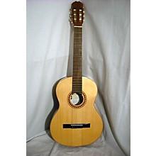 Manuel Rodriguez Caballero 10 Classical Acoustic Guitar
