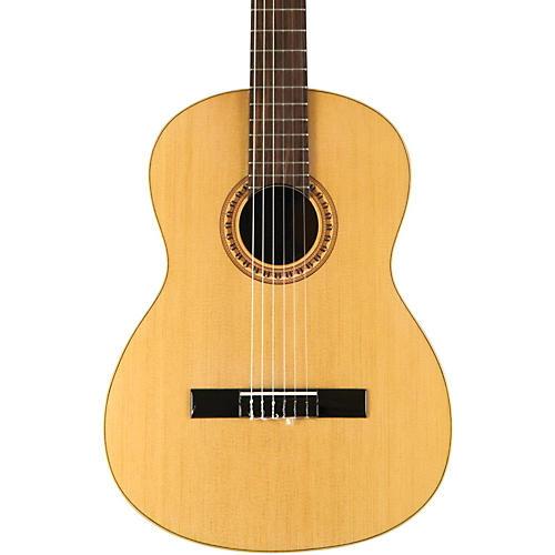 Manuel Rodriguez Caballero 10 Classical Guitar