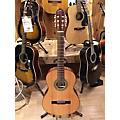 Manuel Rodriguez Caballero 11 Classical Acoustic Guitar thumbnail