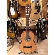 Manuel Rodriguez Caballero 11 Classical Acoustic Guitar