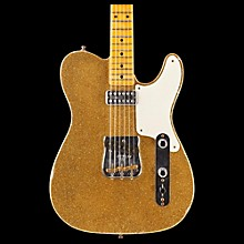 Fender Custom Shop Caballo Tono Telecaster Electric Guitar
