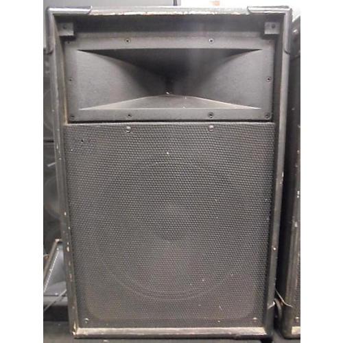 JBL Cabaret 4691b Unpowered Speaker