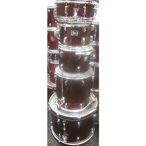 Premier Cabria Drum Kit-thumbnail