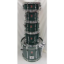 Premier Cabria Fusion Drum Kit