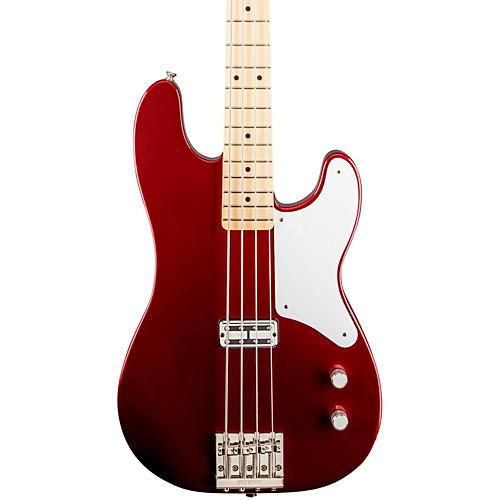 Fender Cabronita Precision Bass-thumbnail