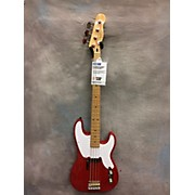 Fender Cabronita Precision Bass Electric Bass Guitar