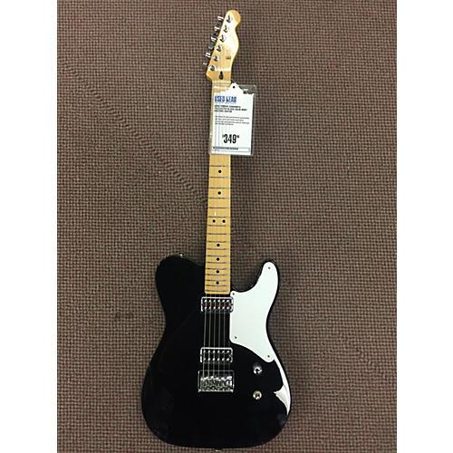 Fender Cabronita Telecaster Solid Body Electric Guitar